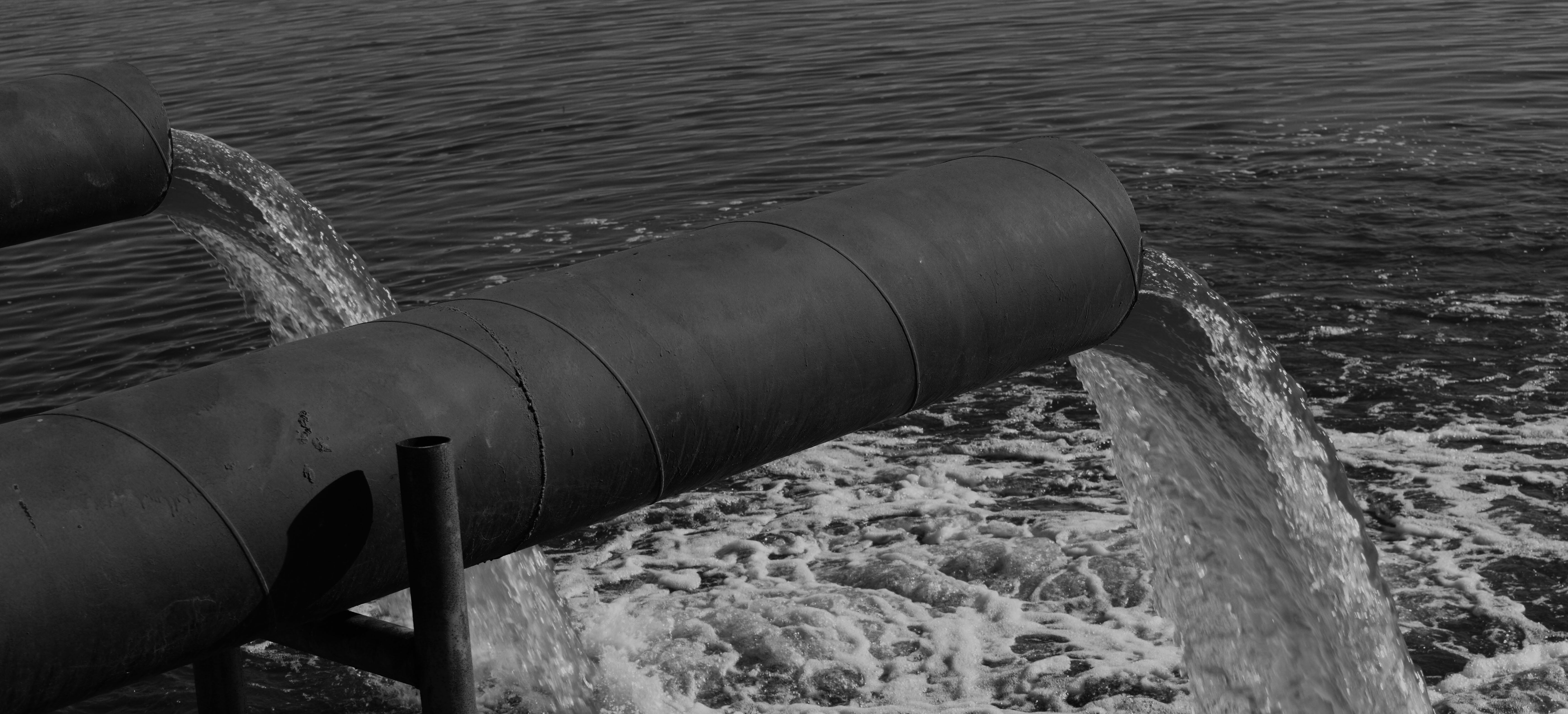 industrial-waste-discharge-2980832