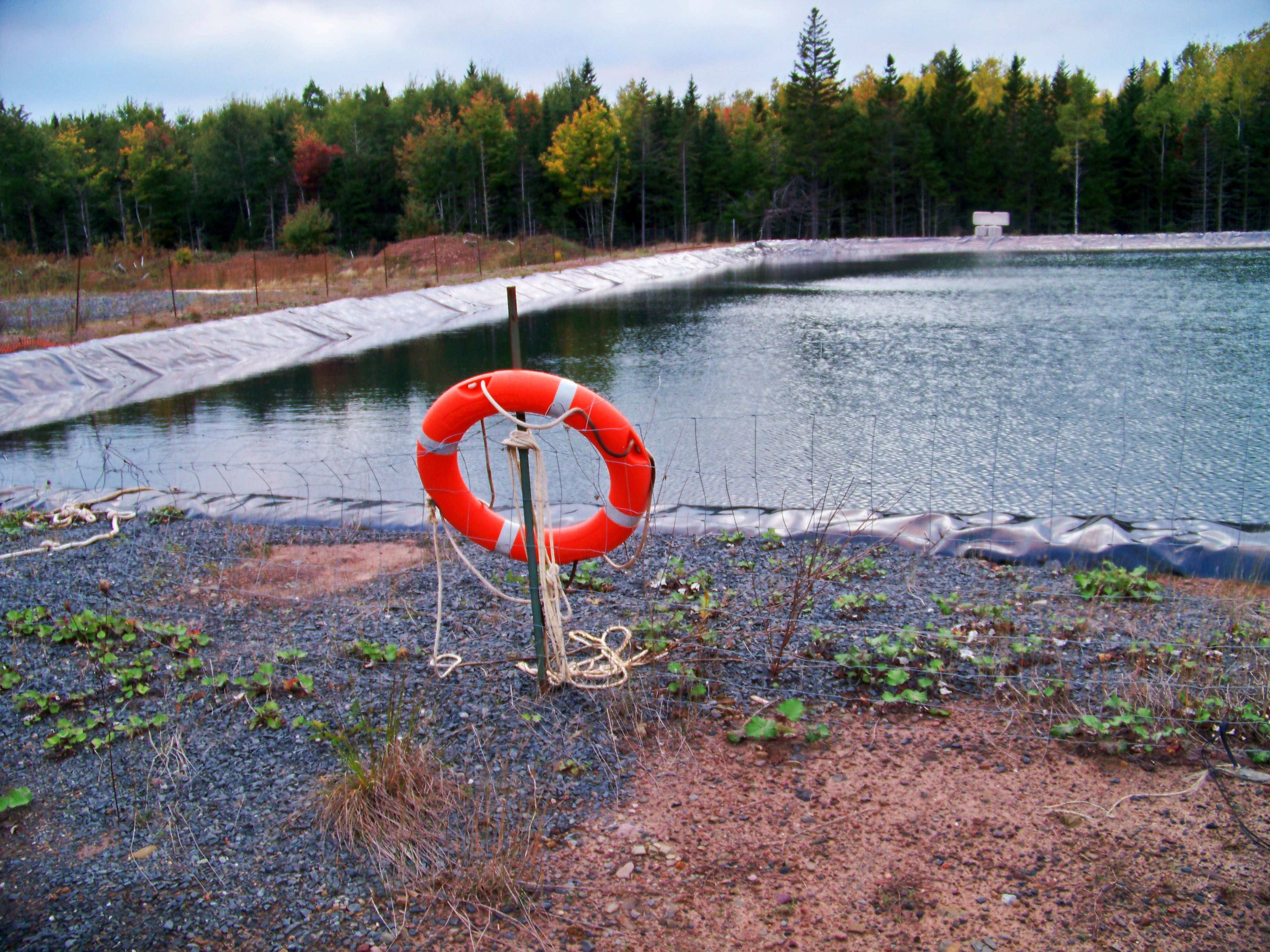 Frack-Pond1